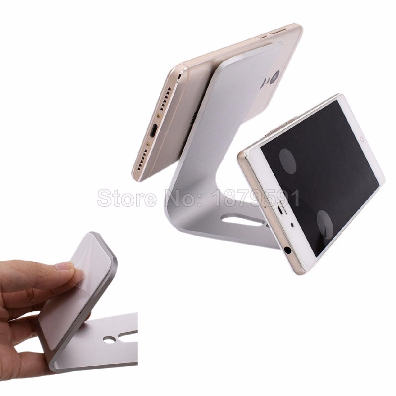 Nano-Micro-Suction-Metal-Phone-Holder