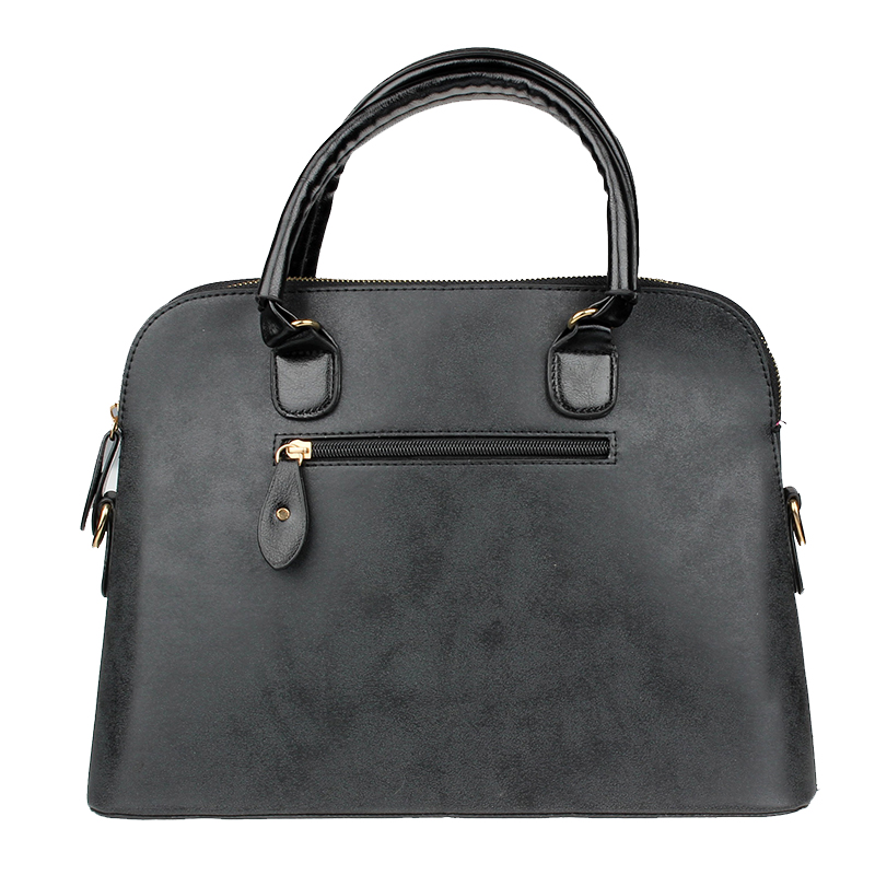 2018 New Fashion Women PU Leather Scrub Shoulder Bag Handbag Tote Satchel Hobo Messenger Bag Luxury Handbags Women Bags Designer стоимость