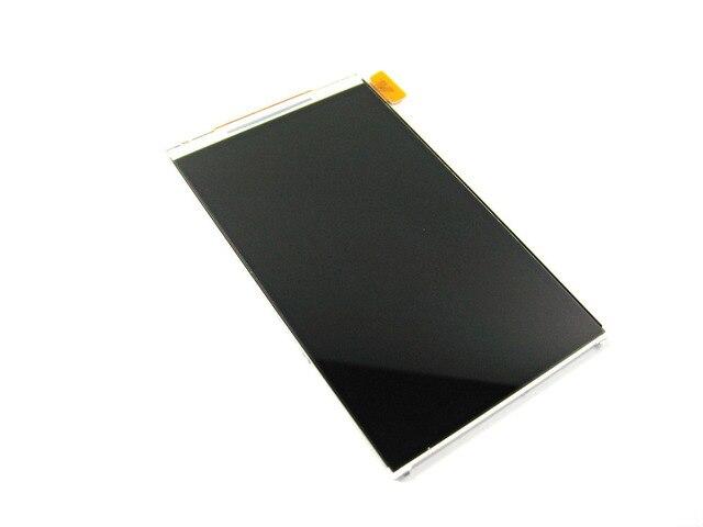 Замена ЖК-Экран для Samsung Galaxy Trend Lite GT-S7390 S7390 S7392 SCH-i669i
