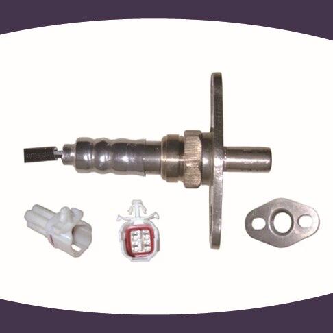 234-4051 Pour Toyota Camry Ramassage Celica MR2 Land Cruiser Lexus ES250 Capteur D'oxygène 213-1356