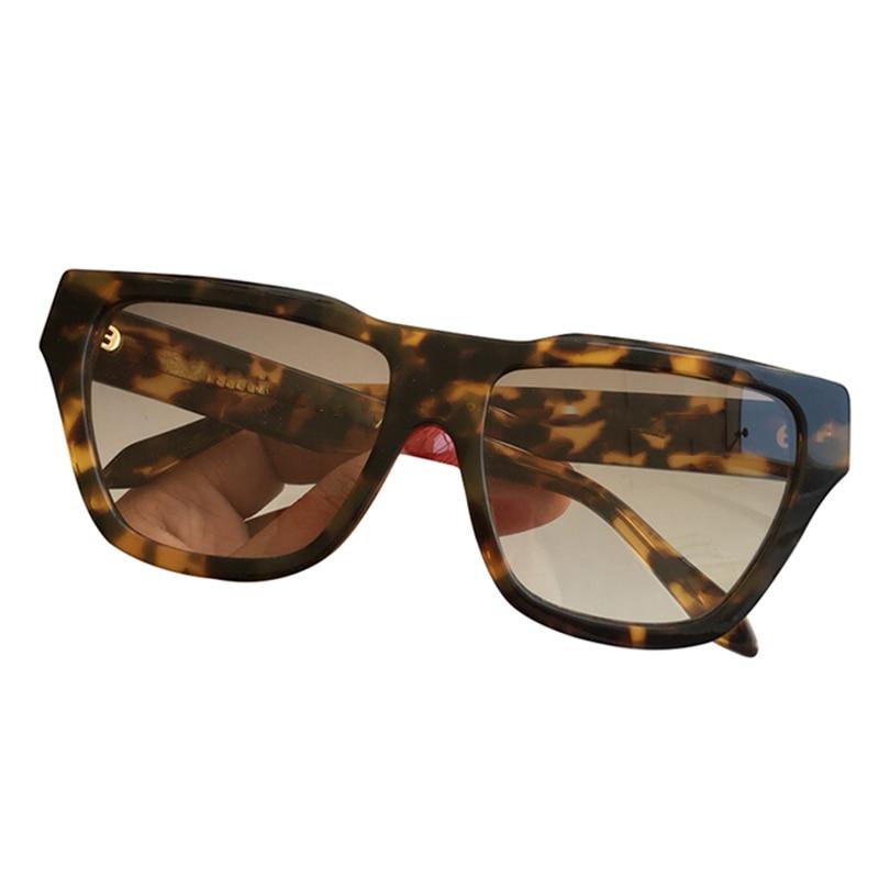 Sunglasses 3 Neue 2019 No 1 no 4 Oculos Designer Uv400 Frauen no Qualität no Brillen Sonnenbrillen Sunglasses De Sol Marke Schutz Objektiv 2 Mode Sunglasses Shades no Sunglasses 5 Hohe Sunglasses Vintage SSqwprdfU