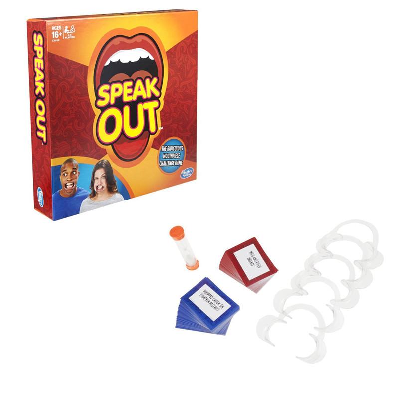 SpeakOut (2)