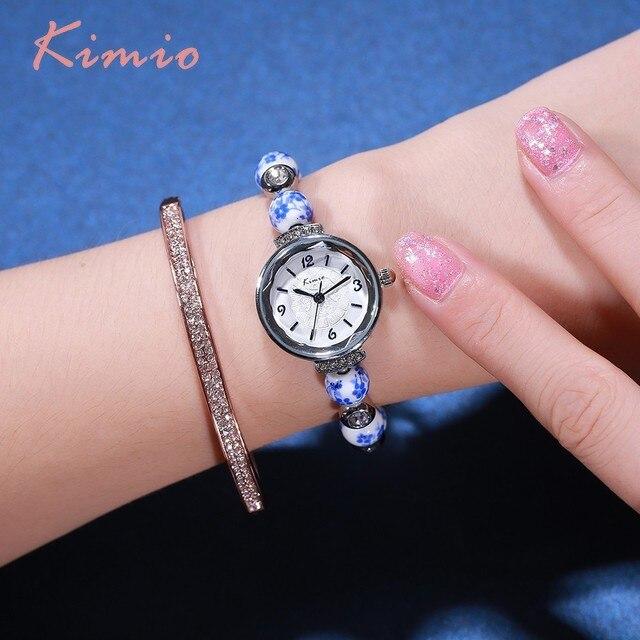 Zegarek damski KIMIO 1