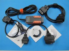 Best price V10.00.028 XHORSE MVCI 3in1 for toyota tis for honda for volvo diagnostic tool in stock