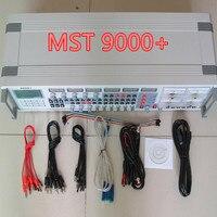 RCOBD MST 9000 MST9000+ Automobile Sensor Signal Simulation Tool MST9000+ MST 9000 ECU Tester Repair Tool