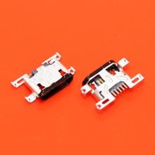 ChengHaoRan 1PCS For Motorola Droid Turbo XT1254 USB Charging Port Connector Plug Jack Socket Dock