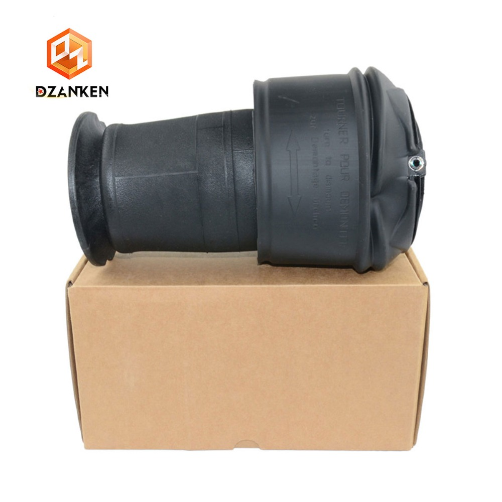 Dzanken1*Piece New Rear Left/Right Air Spring <font><b>5102GN</b></font> For Citroen Picasso C4 OE 9681946080 image