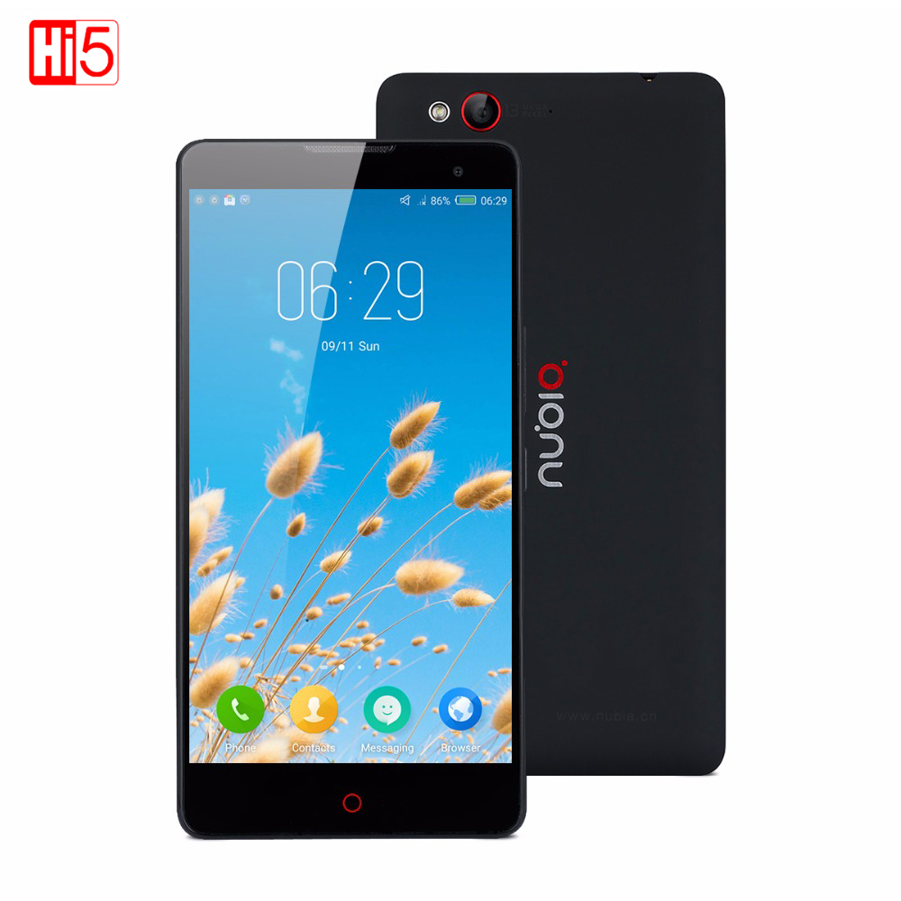 don't have zte nubia z7 max nx505j heard Having recouped