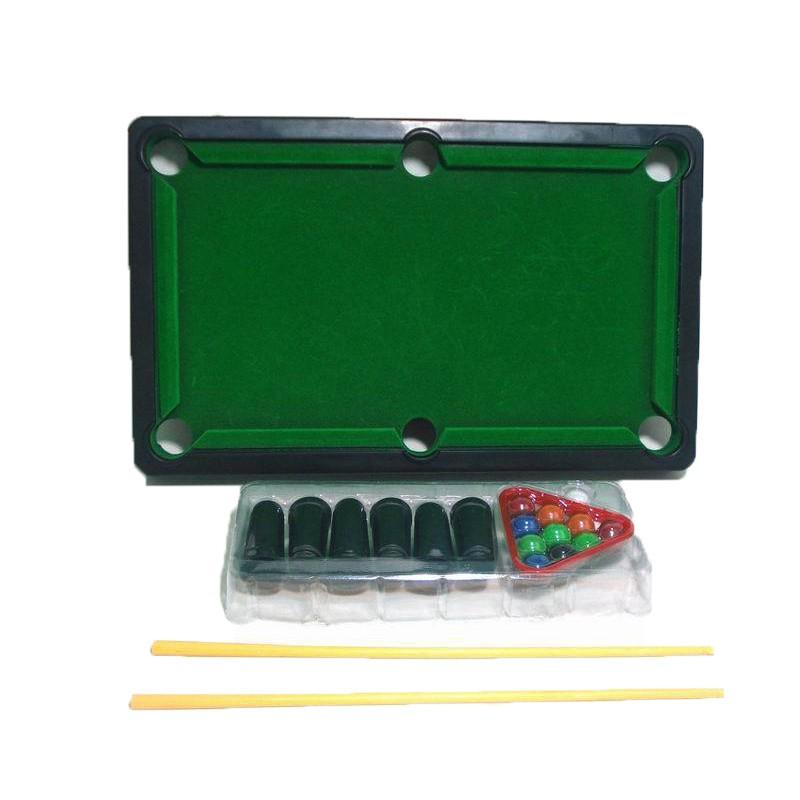 Children-Household-Mini-Indoor-Table-Tennis-Billiard-Toy-Decorative-Kids-Bedroom-Desktop-Simulation-Billiards-Sets-Balls-Sports-Toys-TY0144 (8)