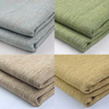 Colorful Width 2.8m High Grade Cloth Curtain Shading Linen Sofa Cushion Towel Pillowkorean Cotton