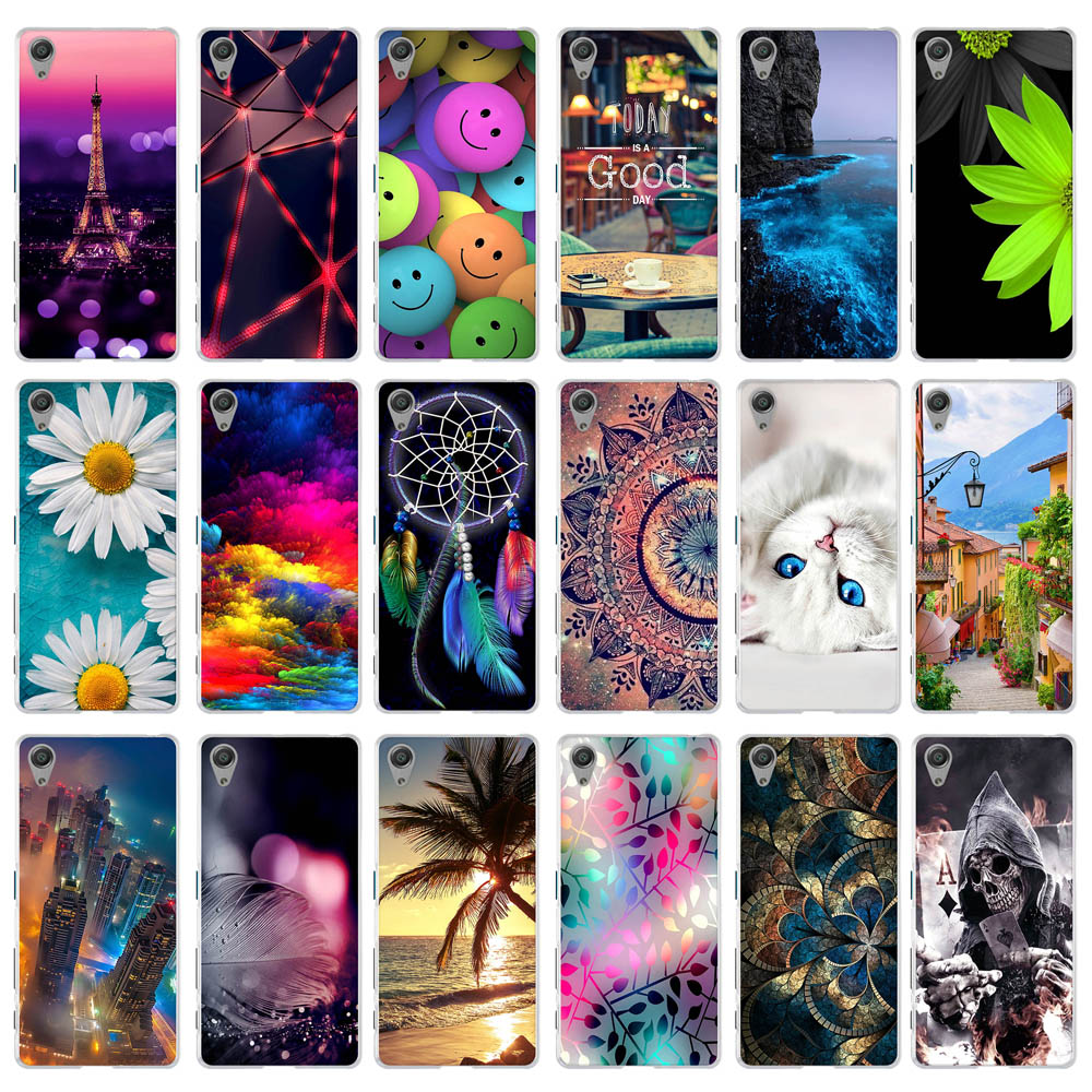 OnePlus 5T Case Silicone Slynmax OnePlus 5T Case Ultra Slim Fit Lightweight Luxury Black Silicone Relief Animal Flower Design Soft Flexible TPU Gel Shockproof Protective case for Girl Lady Kids Women Outdoor Proof Men Kids Ultra Thi OnePlus 5T Phone Case