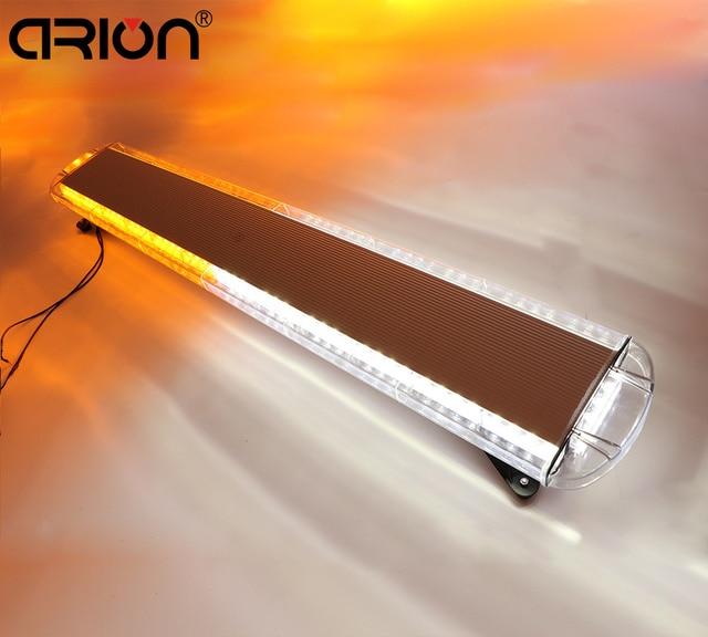 CIRION 55 \