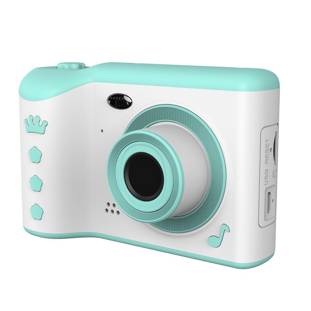 Children's Camera 2.8