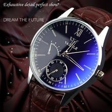 купить Men Watches Luxury Top Brand Yazole Quartz Wrist Watch Men Business Watch Hot Clock Casual Relogio Masculino 2017 дешево