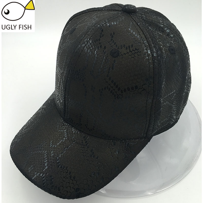 Detail Feedback Questions about baseball cap women men baseball cap men  women korean black plain sequin baseball cap black bling snapback dad hat  on ... 180dc8cd92f
