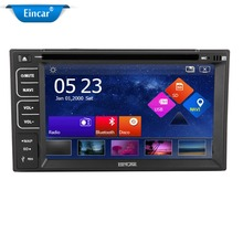Double 2 Din In Dash 6.2 inch car DVD CD player Capacitive Touch screen Car Stereo Radio auto USB SD iPod FM AM RDS Bluetooth MI
