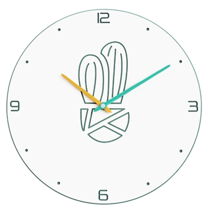 Horloge murale 3D Design moderne grande montre murale maison horloges en bois Design moderne numérique Antique silencieux Kamasutra Mary Poppins Art