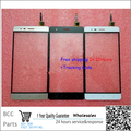 В наличии! Самое Лучшее качество Оригинала Черный, белый, золото Сенсорного экрана Digitizer Для Lenovo K5NOTE K5 NOTE K52t38