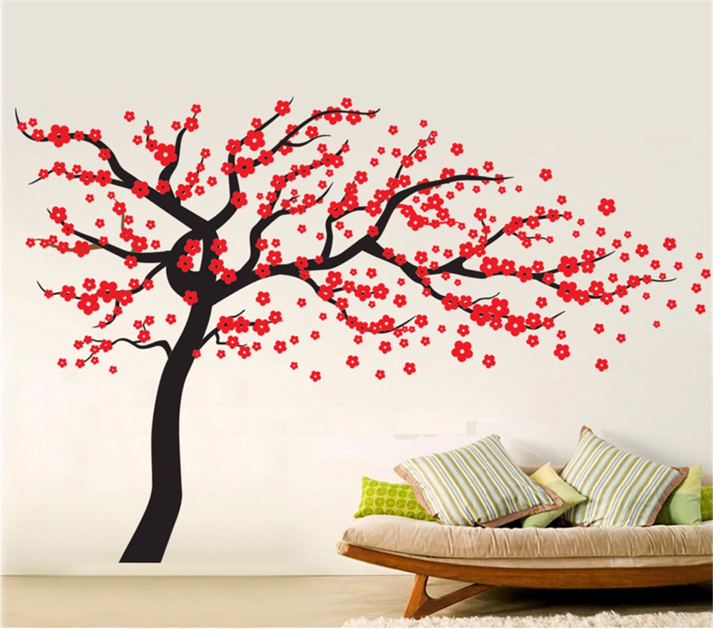 Buy large tree stencils for walls and get free shipping on buy large tree stencils for walls and get free shipping on aliexpress amipublicfo Gallery