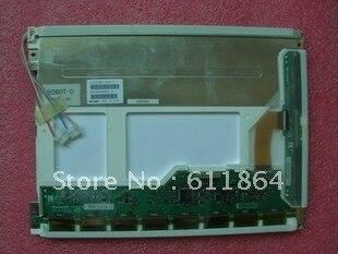 LQ104V1DG71 10.4 inch LCD Panel 104