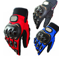 Free shipping New Summer Moto Downhill Luvas Para Motocross Off Road Motorcycle Motorbike Driving Cycling Gloves SIZE:M/L/XL/XXL