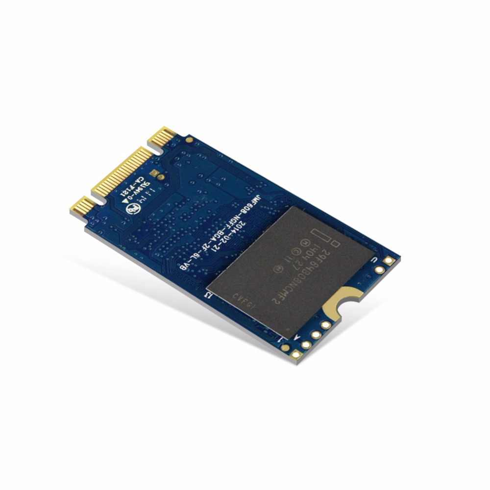 (N400-240GB) KingDian internal Solid State Drive Hard Disk Ultra Thin Upgrade M.2 NGFF 240GB 256G