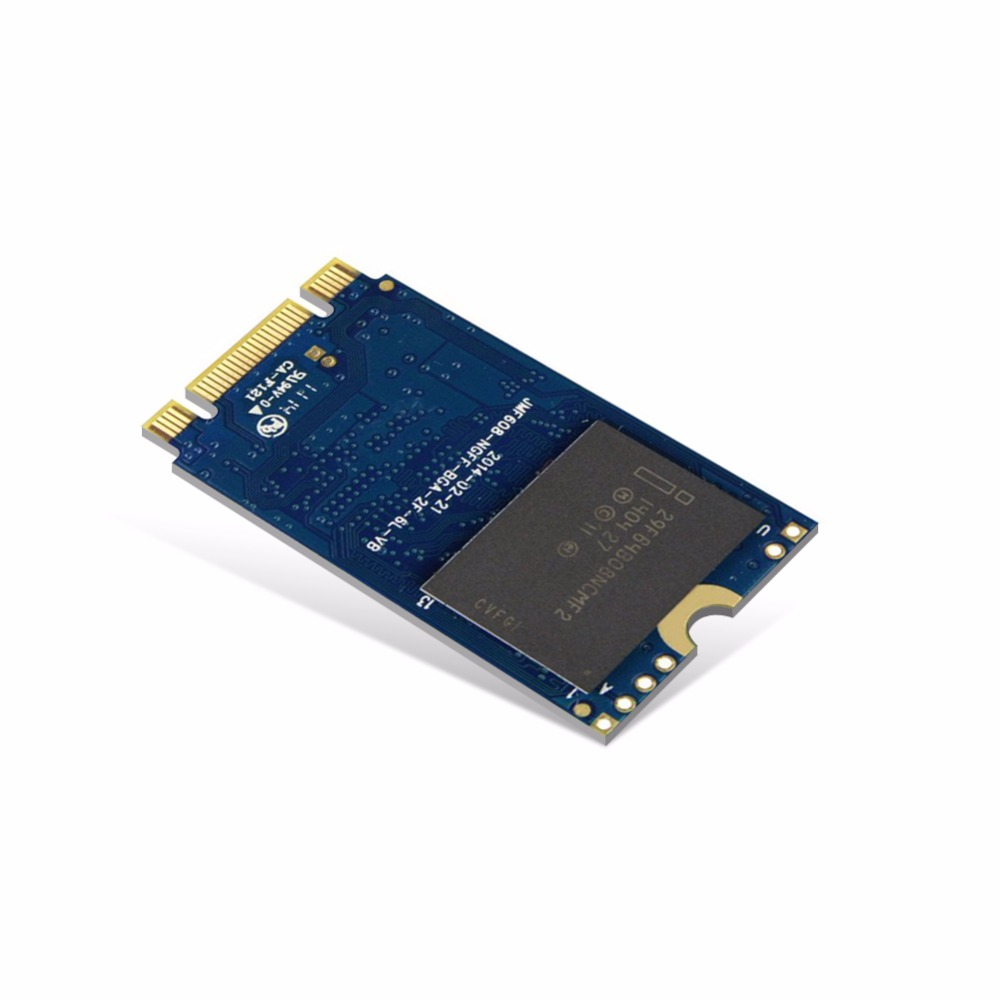 (N400-240GB) KingDian internal Solid State Drive Hard Disk Ultra Thin Upgrade M.2 NGFF 240GB 256G(N400-240GB) KingDian internal Solid State Drive Hard Disk Ultra Thin Upgrade M.2 NGFF 240GB 256G