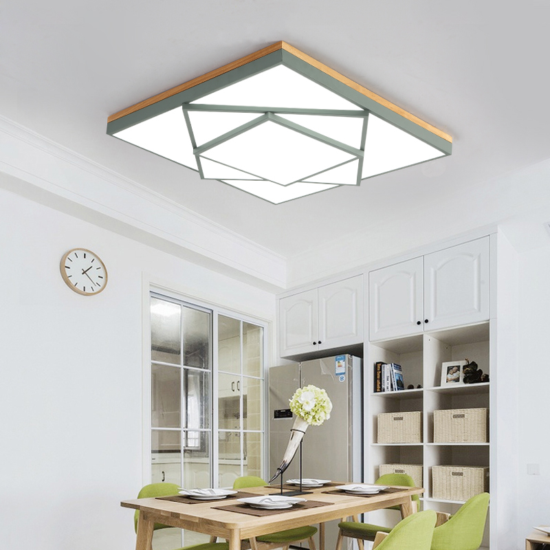 Aliexpress.com : Buy New Arrival LED Ceiling Lights For
