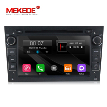 lowest price online 7inch 2din windows ce6.0 Car GPS DVD player for Opel Astra h g Zafira B Vectra C D Antara Combo Radio audio