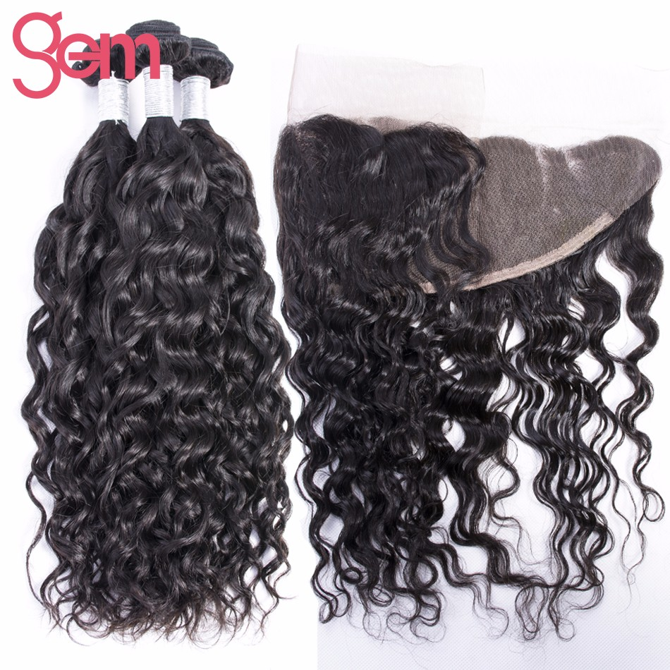 Brazilian-virgin-hair-with-frontal