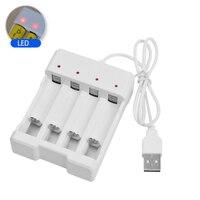 https://ae01.alicdn.com/kf/HTB1uL6oQFzqK1RjSZFvq6AB7VXaf/USB-Charger-AA-AAA-Universal-Quick-Charge.jpg