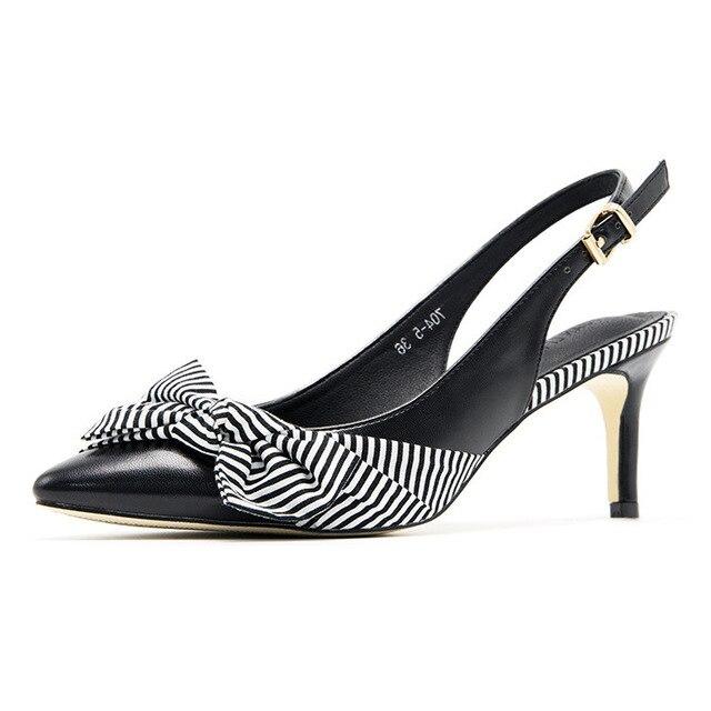 Delle donne di Estate Sandali Fibbia Della Cinghia Super-Tacchi Alti Festa di Nozze Elegante dell'unità di elaborazione di Scarpe Zapatos De Mujer