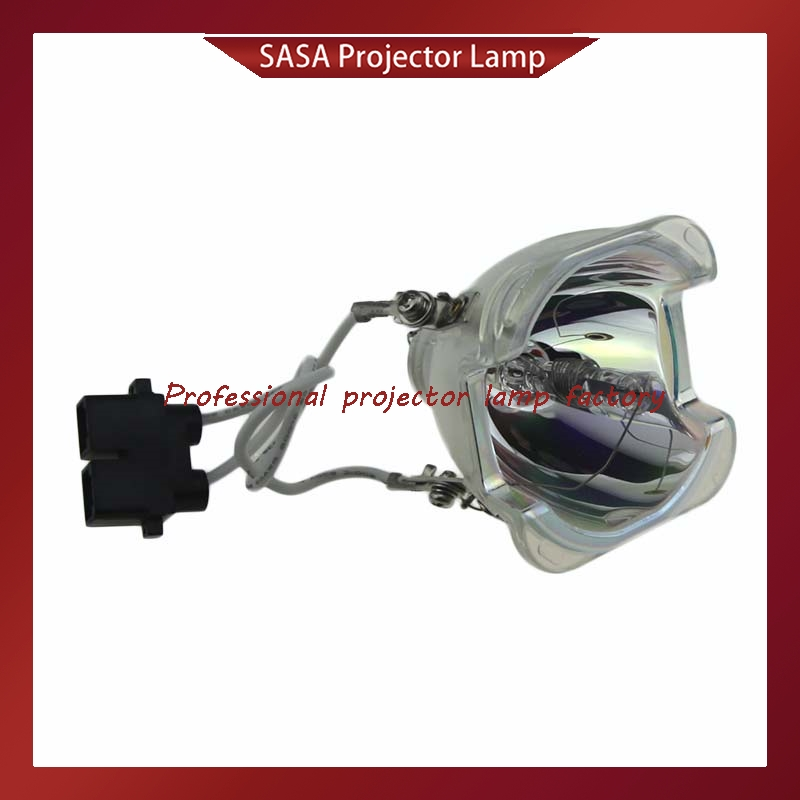 180Days Warranty High Quality Compatible bulb Projector bare Lamp 311-9421 7609WU for DELL sp lamp 011 compatible projector lamp bulb for infocus dp 9525 lp810 proxima dp9295 with 180 days warranty happybate