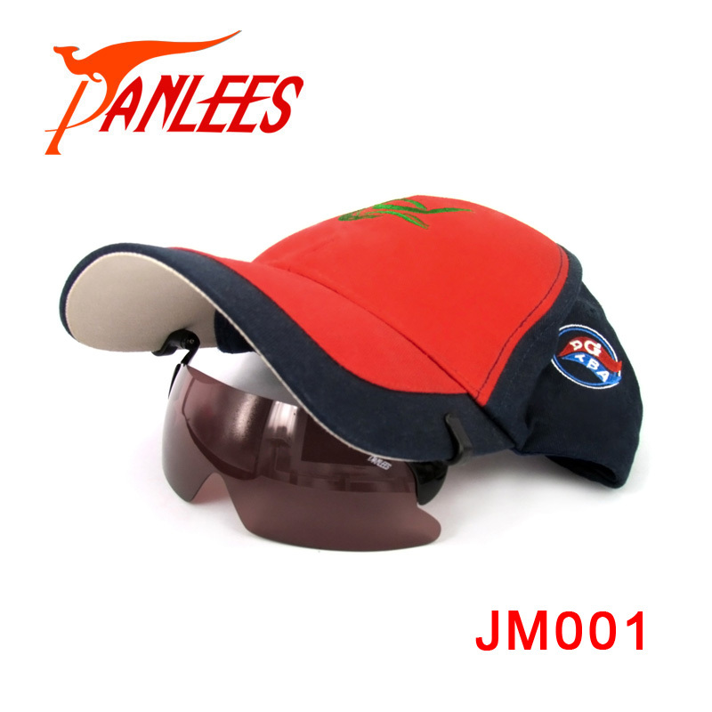 Sunglasses Hat  compare prices on hat sunglasses online ping low price