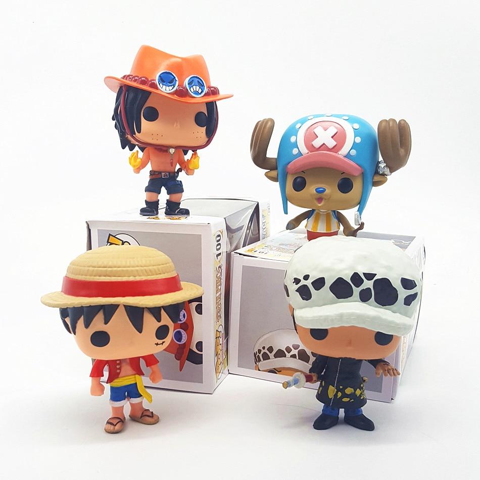 Bean Rowan Atkinson Wacky Wobbler Bobble Head Pvc Action Figure Collection Toy Doll 7 18cm With Retail Box Toys & Hobbies Responsible Mr