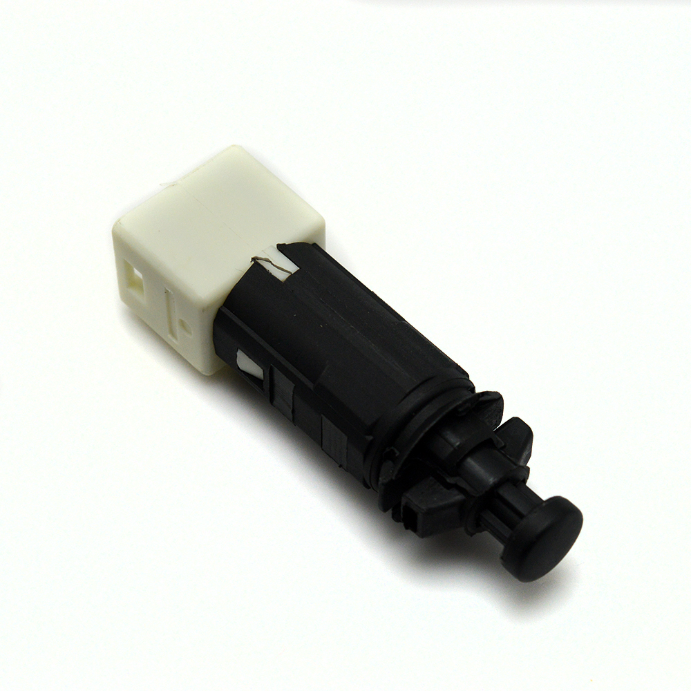 Interrupteur de Lumière de frein Pour Nissan Primastar Kubistar RENAULT Clio Kangoo Laguna Trafic 77 00 414 988