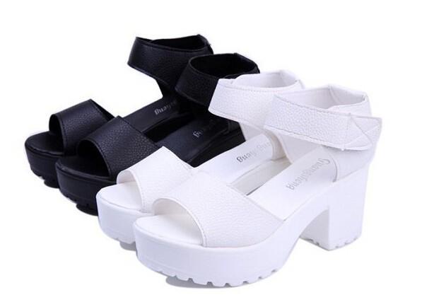 XWZ835-sandal03