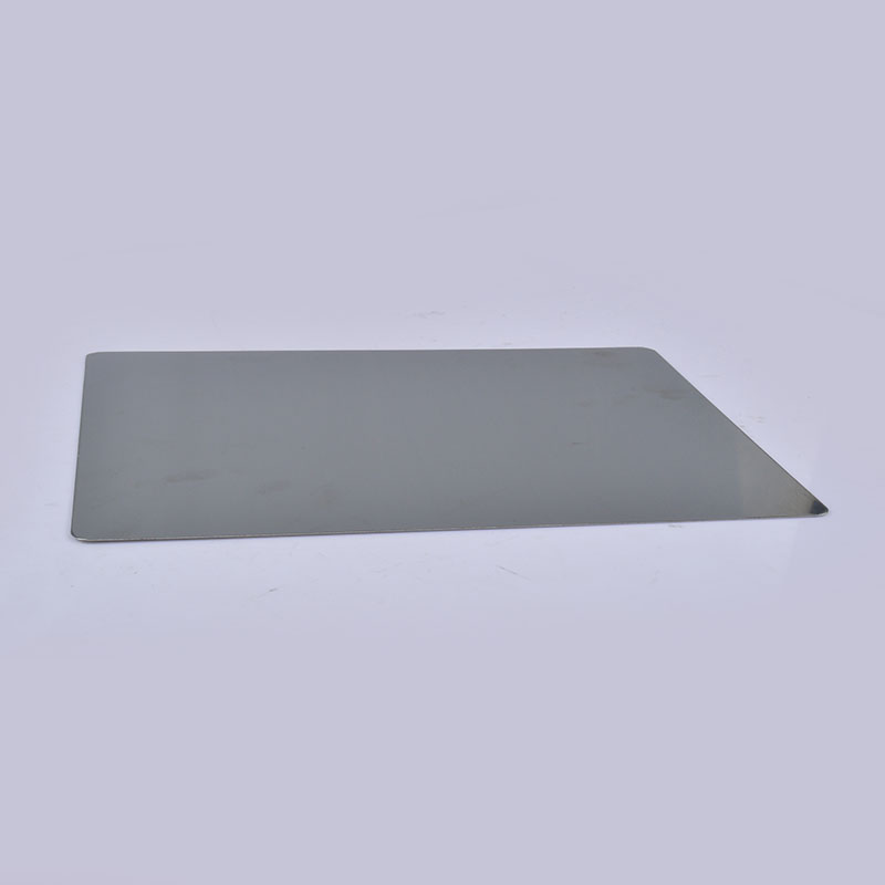 Steel Plate Durable Replacement For Die Cutting Embossing Non-woven Fabrics Scrapbooking Card Making