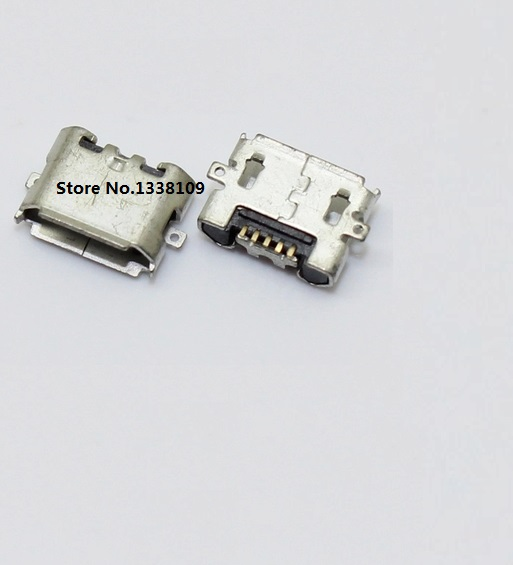 New Usb Charging Port Charger Connector Dock For Motorola