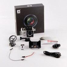 Cheerson Parts HD Camera for Cheerson CX-20 CX20 RC Quadcopter Original Parts Sports HD DV Camera 12.0MP  Free shipping