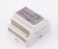 30 watt 12 volt 2 amp raylı anahtarlama güç kaynağı 30 w 12 V 2A raylı endüstriyel trafo
