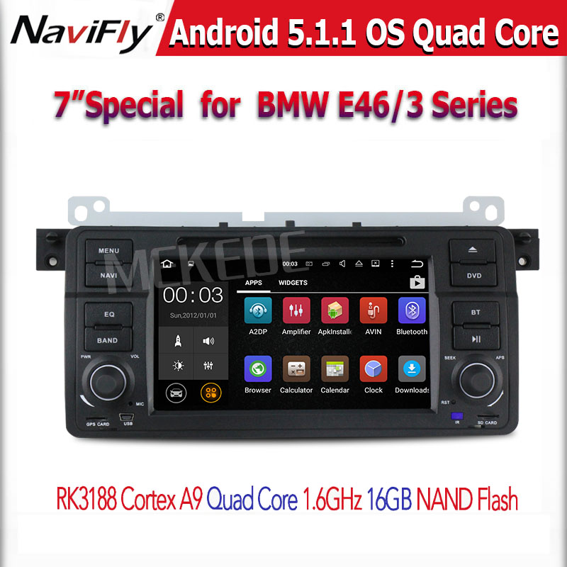 font b Android b font 5 1 1 7 Inch Car DVD Player Multimedia For