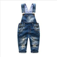 Overalls for boys Baby Pants Boys