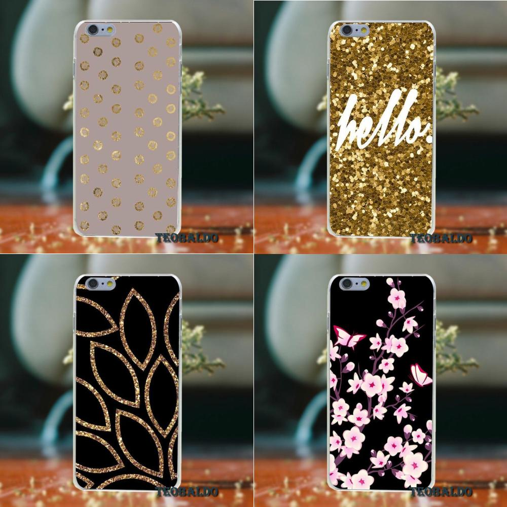 Buy Mi4i Phone Cases And Get Free Shipping On Nillkin Frosted Shield Xiaomi Mi 4i Mi4c 4c Hard Case