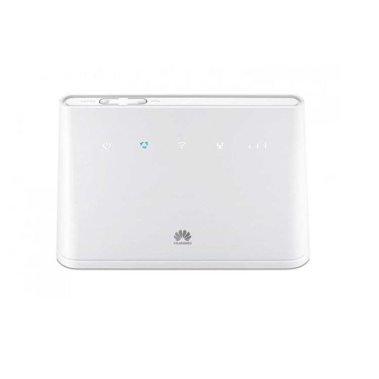 Unlocked Huawei B310s B310s-22 4G LTE Kablosuz Router.4G Cpe, Destek RJ11 ile RJ45Unlocked Huawei B310s B310s-22 4G LTE Kablosuz Router.4G Cpe, Destek RJ11 ile RJ45