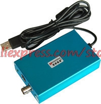 MV-U2000 External USB Video Capture Card / Box Video Conference Card, Medical Image Acquisition