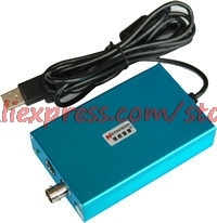цена на MV-U2000 external USB video capture card / box Video conference card, medical image acquisition
