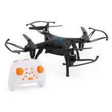New 6 Axis Aircraft RC Quadcopter Drone Helicopter Model Electronic Toys For MING WEI TOYS X13