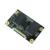 """Kingspec 1.8 """"el medio zif 2 módulo mlc 64 gb sm2236 4-channel para el hogar hd player, tablet pc, UMPC, jugador del Juego de CE FCC ROHS"""
