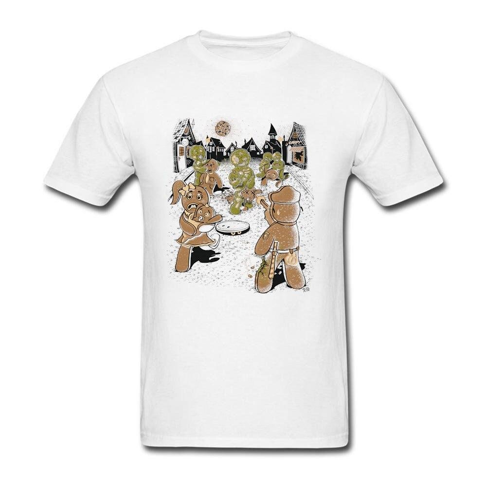 Tshirt design - Online Tshirt Design The Walking Bread O Neck Mens Shirts For Mens Brand Adult Short Sleeve